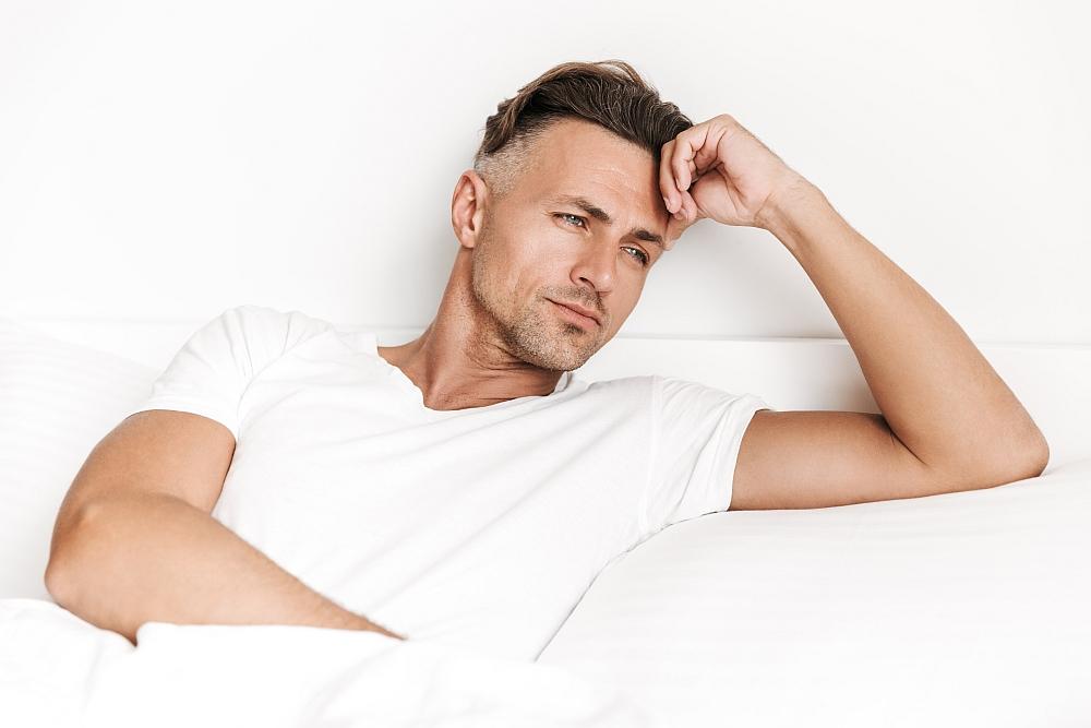 Bezpieczne preparaty na sen – relaks i wyciszenie