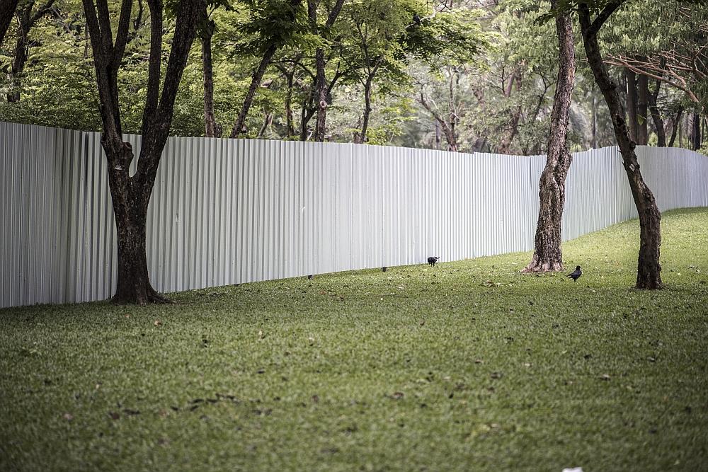 Kiedy warto postawić na ogrodzenia aluminiowe?