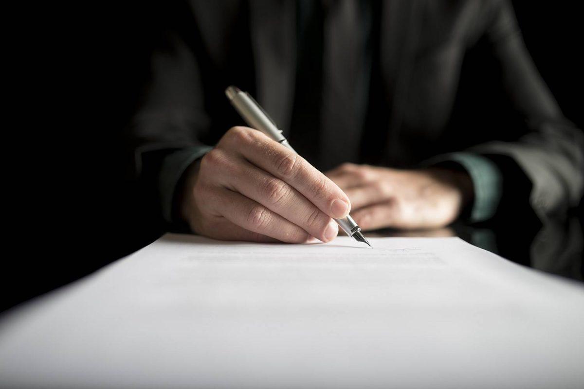 Problemy podczas rozwodu, czy warto skorzystać z usług adwokata